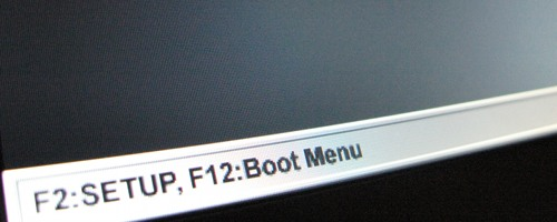 iniciar_pc_usb_boot_bioskey_message_500x200